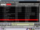 {Quasar} On-The-Go Playlist