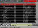 {YAZMPDD} YAZMPDD - Work In Progress Screenshot 3: Library view filtered...