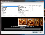 Quasar Cover Art Downloader